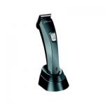 Машинка для стрижки волос Bene HC7-BK Black
