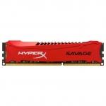Модуль памяти Kingston HyperX Savage,  HX324C11SR/8 DDR3