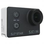 Экшн-камера SJCAM SJ7 Star, Black