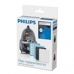 Набор аксессуаров для пылесосов Philips FC8058/01/