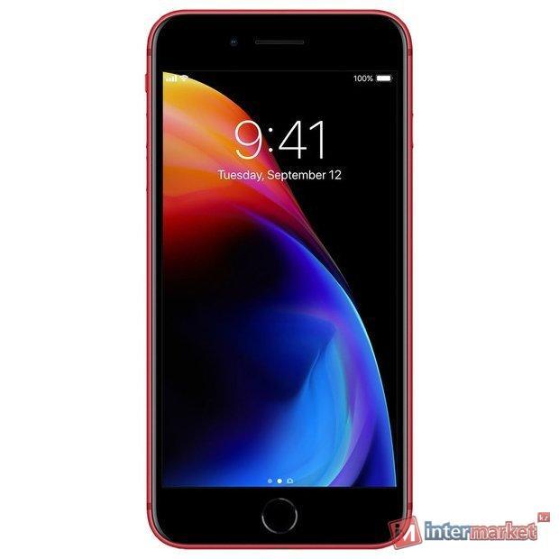 Смартфон Apple iPhone 8 64GB Red