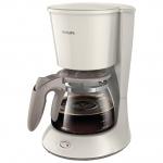 Кофеварка PhilipsHD 7447