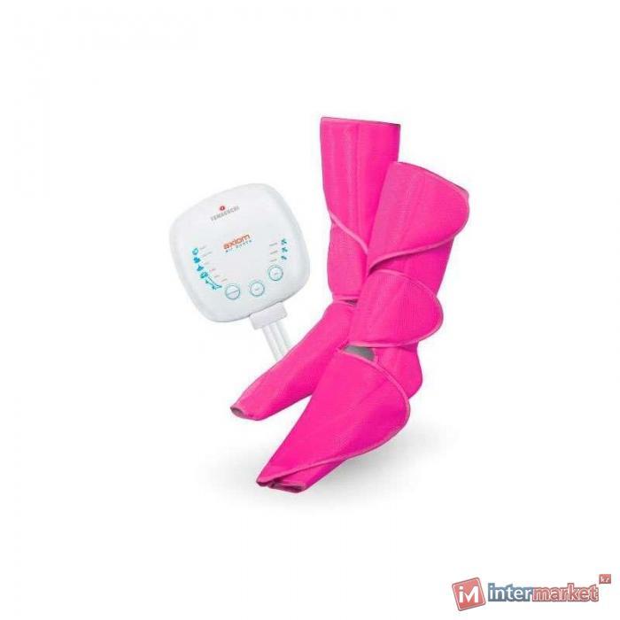 Лимфодренажный массажер для ног Axiom Air Boots