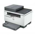 МФУ HP LaserJet M236sdw