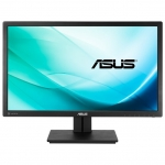 "Монитор ASUS ProArt PA278QV IPS,27"",16:9 WQHD (2560 x 1440),350cd/m2,1000:1,178/178,5ms,HDMI,DP,DVI,mDP,Sp 2W,?E< 2"