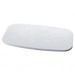 Монитор дыхания Ramili Movement Sensor Pad SP100