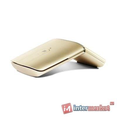 Мышь Lenovo Yoga Mouse - Golden