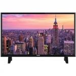 Телевизор Vestel 32HD7000T