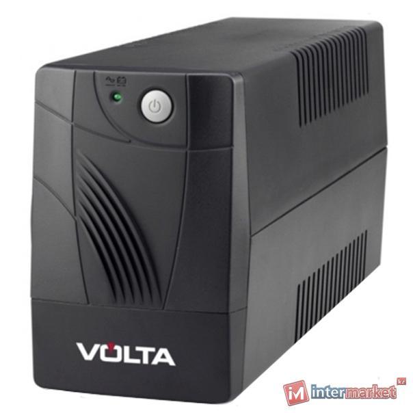 Интерактивный ИБП Volta Base 800